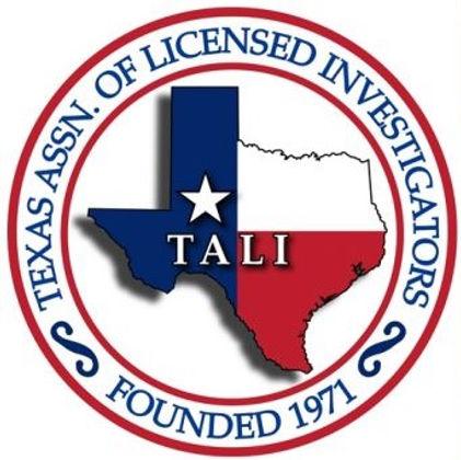 TALI Logo.jpg