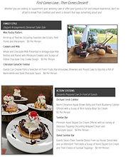 Dessert Thumbnail.jpg