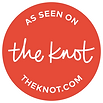 knot badge 2.png