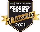 2021_readerschoice_logo_afavorite[1].png