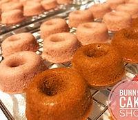 donut pic 4.jpg