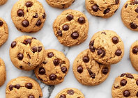 chocolate%2520chip%2520cookies%2520for%2