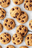 chocolate chip cookies for site.jpg