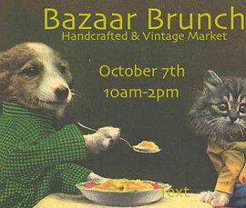 Oct 7 - eastside market flyer .jpg