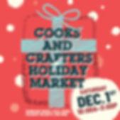 2018_GSH_HolidayMarket_Instagram_V1.jpg