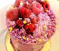 raspberry%20cake%20bc_edited.jpg