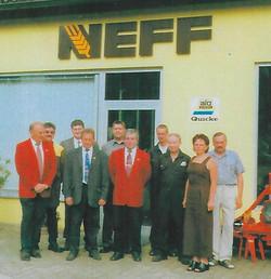 Team.1997