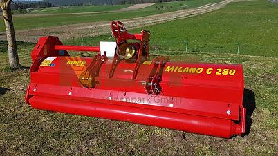 #omarv #mulchgeräte #milano #mulchmasse #taf #cuneo #barolo #omarv #fma #schlegelmulcher #maismulcher #maisstoppeln #mulchgerät #kettenmulcher #schmetterling #omarvschlegelmulchgeräte #omarvdeutschlandseit1992 #landschafftverbindung #landwirtschaftinoberfranken #bayern