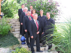Team.2007