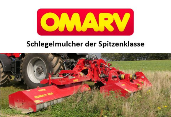 Omarv