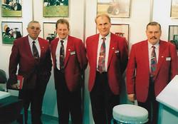 Team.1994
