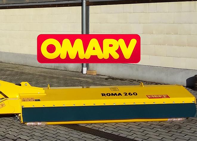 Omarv%2520Roma%2520260_edited_edited.png