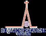 new-stj-logo_web.png