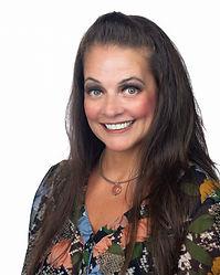 Tina Mitchell-2021-098-5.jpg