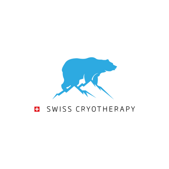 Logotype_Swiss cryotherapy-01 - copie.pn