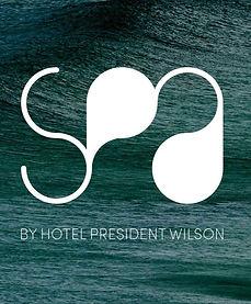 hotel-president-wilson-spa-geneva-featur