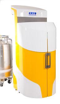 cryocab yellow.jpg