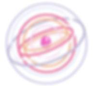 Candela Logo.JPG