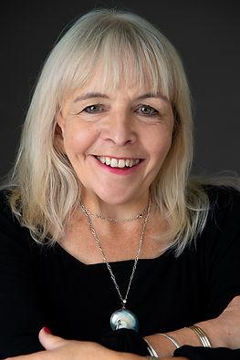 Sue September 2019 (3).jpg