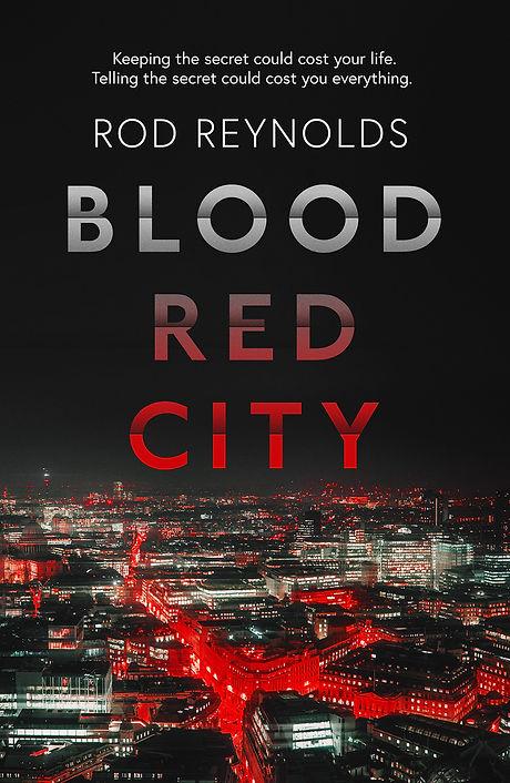 Blood Red City Vis 6.jpg