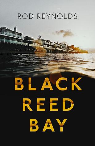 Black Reed Bay.jpg