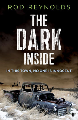 Dark_Inside_RTP.jpg