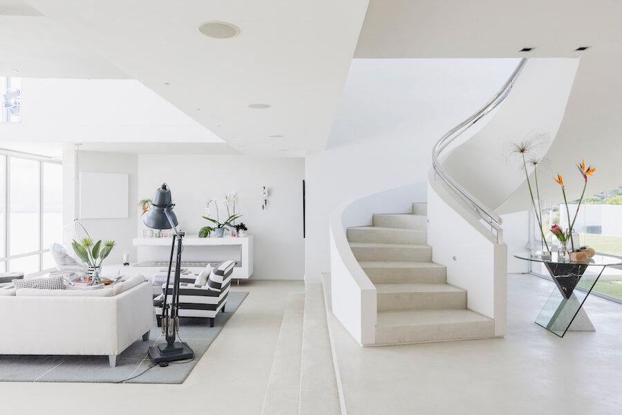 interior-designer-8-1.jpg