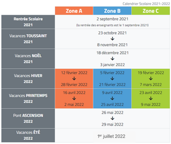 calendrier 2021-2022.png