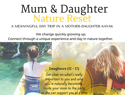 mum-daughter-nature-reset-day-trip