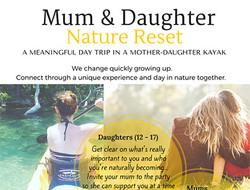 mum-daughter-nature-reset-day-trip