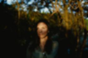 Haaweatea-headshot6.jpg