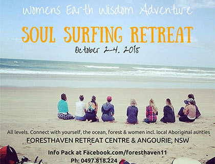 soul-surfing-womens-earth-wisdom-adventure