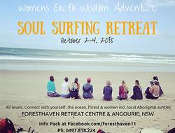 soul-surfing-womens-earth-wisdom-adventure