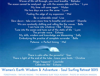soul-surfing-surf-wisdom-2-womens-earth-adventure