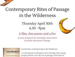 contemporary-rites-of-passage-wilderness-documentary-film-lost-borders-bush-adventure