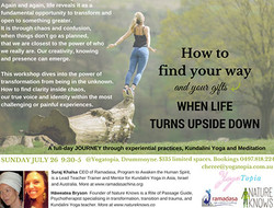 finding-your-way-kundalini-yoga-life-upside-down