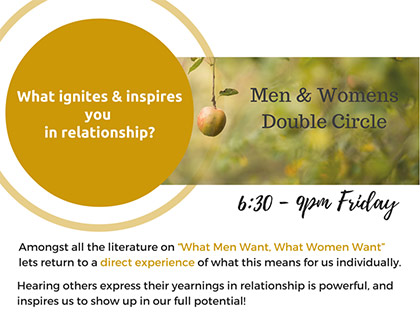 men-womens-double-circle-gathering