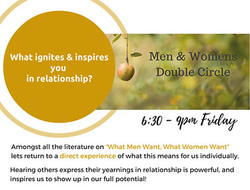 men-womens-double-circle-gathering
