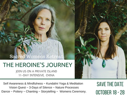 HEROINES-JOURNEY-WOMEN-RETREAT-CHINA