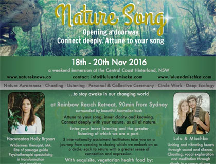 NATURE-SONG-DEEP-ECOLOGY-RETREAT-AUSTRALIA-CENTRAL-COAST