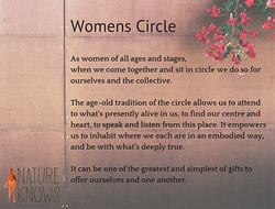 womens-circle