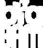 big bam logo white.png
