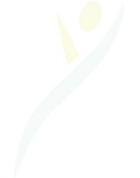 able body logo white.png