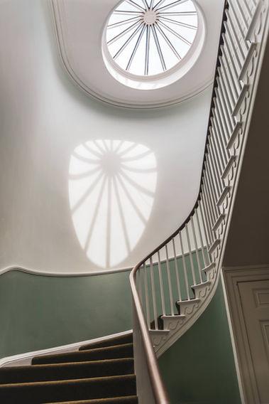 2019_Architecture_Sandwell_Manor__0088.j