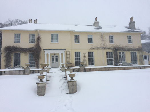 Snow covered Sandwell.JPG