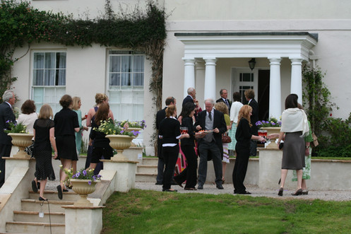 wedding front of house.JPG