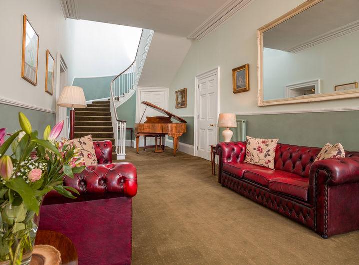 Hallway Stairs Angle.jpg