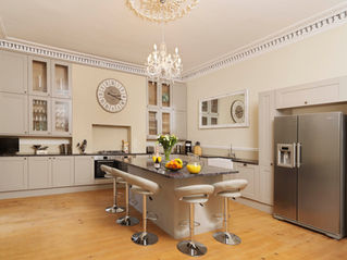 kitchen main - Copy.jpg