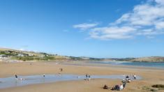 Beach jpeg.jpeg