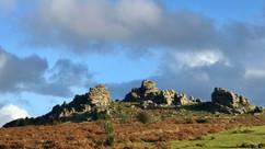 Dartmoor jpeg.jpeg